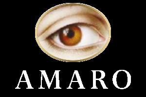 Logo Amaro Hermes Botanica